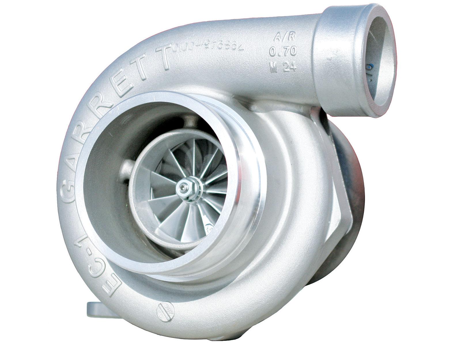 sstp_1102_01_ohoneywell_turbo_technologiesgarrett_gtx_turbos