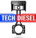 Refacciones Diesel CIB